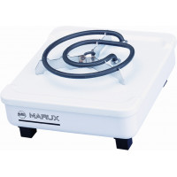HORNILLO CAMP ELECT MARUX 102